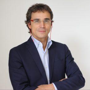 Paolo_Ruggeri2 (1)